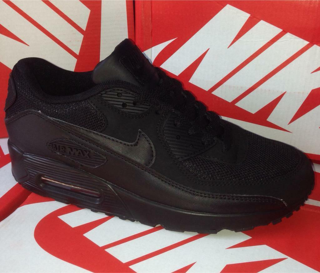 New Mens Nike Trainers ALL SIZES Air Max 90 95 TN i Bradford, West YorkshireGumtree i Bradford, West Yorkshire Gumtree