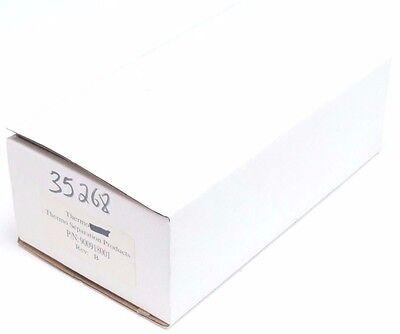 Nib Thermo Seperation Products 900918001 Deuterium Lamp Rev B