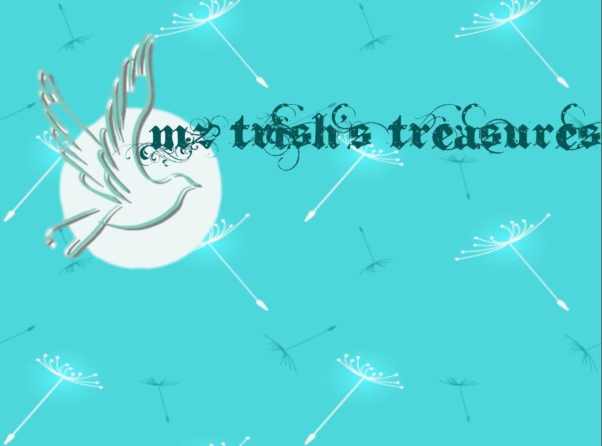 Mz Trish Treasures