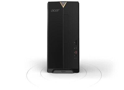 Acer Aspire TC Desktop Intel Core i5-9400 2.90GHz 12GB Ram 512GB SSD Win 10 Home