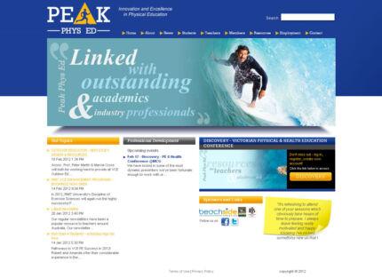 Small Business Website Design $295 Sydney City Inner Sydney Preview