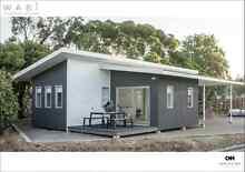 Wabi Homes Fremantle Fremantle Area Preview