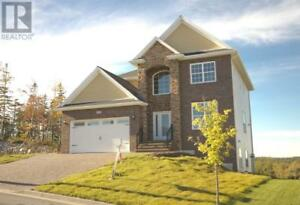 71 Maple Grove Avenue Brunello Estates, Nova Scotia
