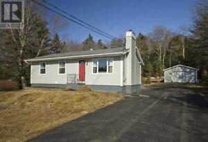 105 Fenerty Road Sackville, Nova Scotia