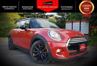 2014 MINI COOPER HARDTOP                   *****FULLY LOADED**** Ottawa Ottawa / Gatineau Area Preview