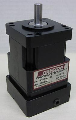 Bayside Gearhead 51 Pg60-005-018