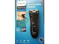 Philips AT899/06 Wet & dry shaver