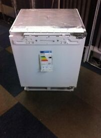 Prima Under Counter Fridge with Ice Box LPR132A1 (new)