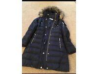 Michael Kors Ladies Jacket