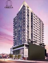 EXCLUSIVE LISTING - Omega Apartment in Bowen Hills Bowen Hills Brisbane North East Preview