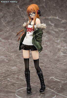 Phat! 1/8 Scale Figure - Persona 5: Futaba Sakura [PRE-ORDER]