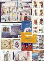 Sellos España 2006 (valor Facial 98,7€). Completo+sellos Hojas Bloque Duplicado. -  - ebay.es