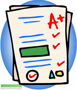 """Chemistry 120/123""""""""""""""""Complete""""""""""""""""""""""""Exam Review packages! A+ Kitchener / Waterloo Kitchener Area image 1"""