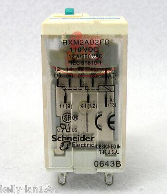 "50pcs Carbide Micro Drill Bits 0.0984/"" 2.5mm CNC PCB Dremel 1//8 3.175mm Shank"