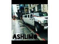 Limo hire/ Hummer Limos/ Limousine Cheap/Bentley/Luxury Cars/Wedding Cars/Flying Spur