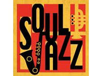 Band members wanted for Smooth Jazz/Soul