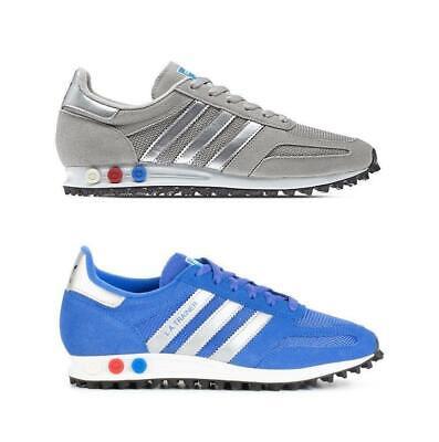 adidas Originals La Trainer Trainers Adults + Junior sizes Available - 2 Colours
