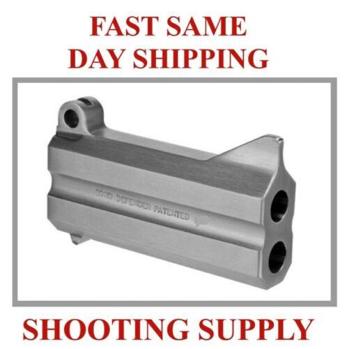 Bond Arms Defender Barrel 4.25 Inch 38/357 L-BABL-425-357/38 SAME DAY SHIPPING