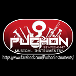 Puchon Musical Instruments