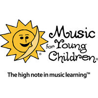 Music for Young Children - Music/Piano Lessons in Elmira