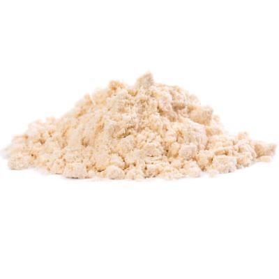 Organic Coconut Flour by Food to Live (Non-GMO, Kosher, Raw, Vegan) 8oz — 12lbs Kosher Organic Flour