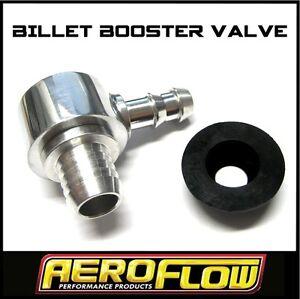 BILLET-BRAKE-BOOSTER-VALVE-FORD-HOLDEN-CHEV-HQ-WB-WX-XY-302-308-350-351-AF350-01