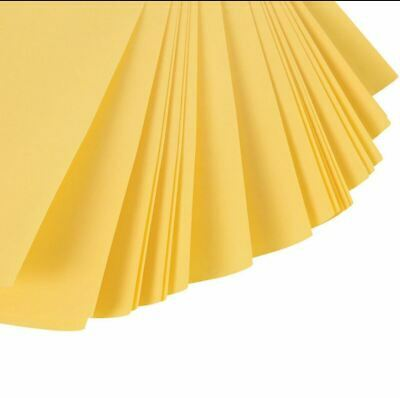 20 Pcs A4 Sheets Heat Toner Transfer Paper For Diy Pcb Electronic Prototype