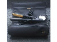 GHD 4.2B Hair Straighteners Professionally Refurbished