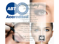 BTBA MICROBLADING TRAINING COURSE ABT ACCREDITED EARN £1000+ A MONTH