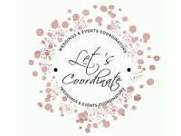 Special offer! Free Wedding Planner, Wedding Coordinator, Wedding Management