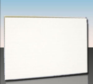 Matt-White-8mm-PVC-Wall-Ceiling-Panel-30-OFF-SALE
