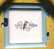 Early Kooka oven door McMahons Point North Sydney Area Preview