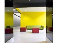 £25k - Studio Executive / Receptionist for fun London Research Studio