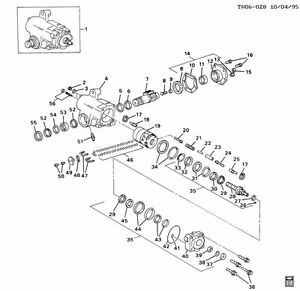 Xproducts likewise  also Mahindra Spare Parts in addition 2000 Dodge Caravan Suspension Diagram besides 1993 Honda Civic Del Sol Electrical Harness Wiring Diagram. on truck suspension