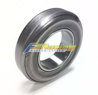 FX CLUTCH THROWOUT RELEASE BEARING fits NISSAN 300ZX TURBO 86-96 PATHFINDER 3.0L (Nissan Throwout Bearing)