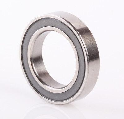 6802 Ceramic Ball Bearing | 15x24x5mm Ball Bearing | 61802 Bearing