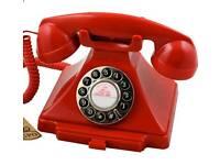 GPO Brand New phones boxed bargain