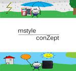 mstyle conZept