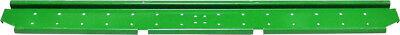 H88804 Knife Bar For John Deere 7700 7720 Combines