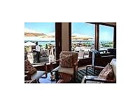 One Night Break for Two at Harbour Heights Hotel for sale Expiry date 10/17