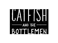 Catfish And The Bottlemen Tickets x2 Bellahouston Park - Glasgow Summer Sessions