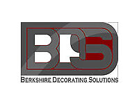 Professional Painting/Decorating Service-- Berkshire Decorating Solutions