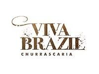 Full-Time Host Required for Brazilian Steakhouse