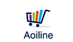 AoiLine