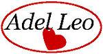 Shop-Adelleo