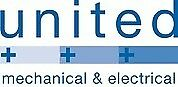 Electrician mate/improver with CSCS/ECS required for commercial refit at Luton.
