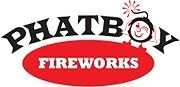 Need help at my firework store until July 2nd cash job