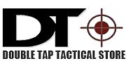 TacticalShop7011