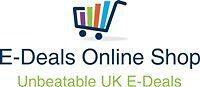 E-Deals 2015 Store