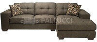 BRAND NEW SECTIONAL**$1299**TAX IN**FREE LOCAL DELIVERY